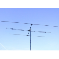 Антенна VHF-диапазона Cober