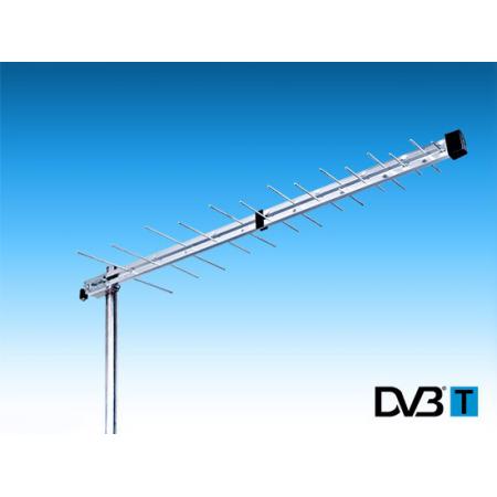 Антенна UHF-диапазона Lans