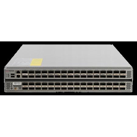 Коммутатор Cisco Nexus