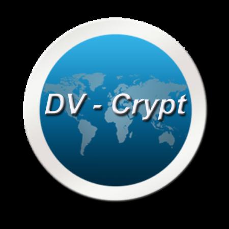 Система условного доступа DV - Crypt