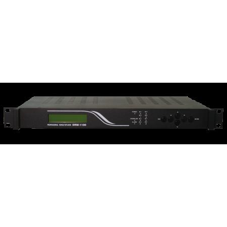 EPG генератор/мультиплексор