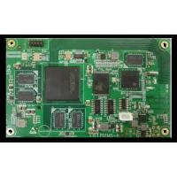 Модуль 32MUX мультиплексор