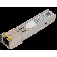 SFP WDM-модуль