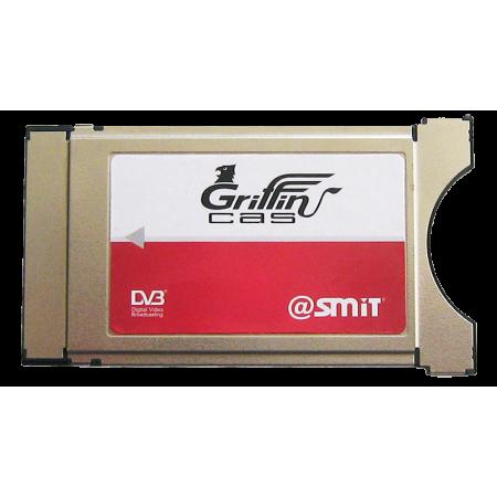 CAМ модуль SmiT