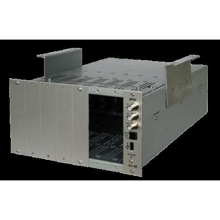 Базовый блок WISI COMPACT